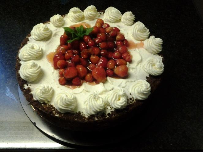 aardbeientaart-van-tante