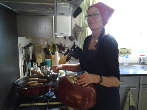 tante-in-de-keuken