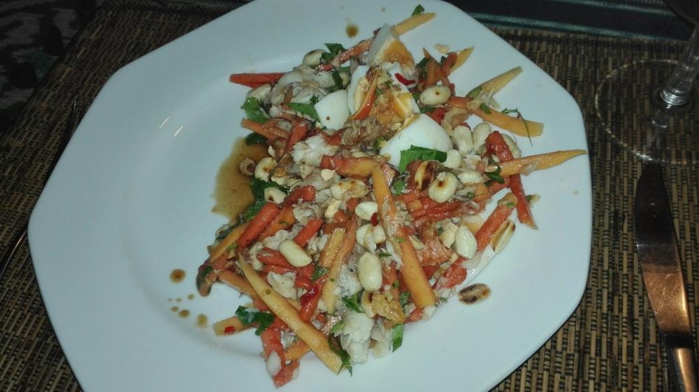 som-tam-thai-papajasalade-op-centraal-thais-wijze