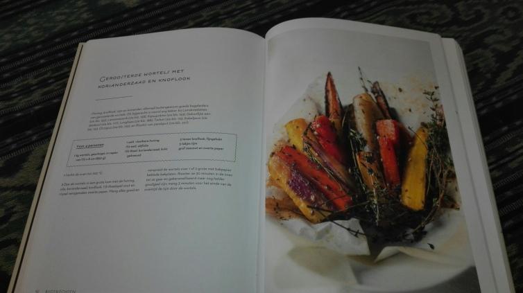 geroosterde-wortels-uit-nopi